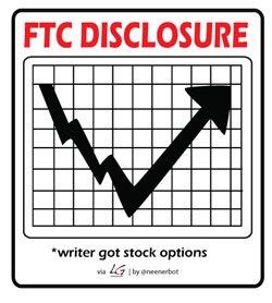 FTC 6