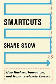 Smart cuts