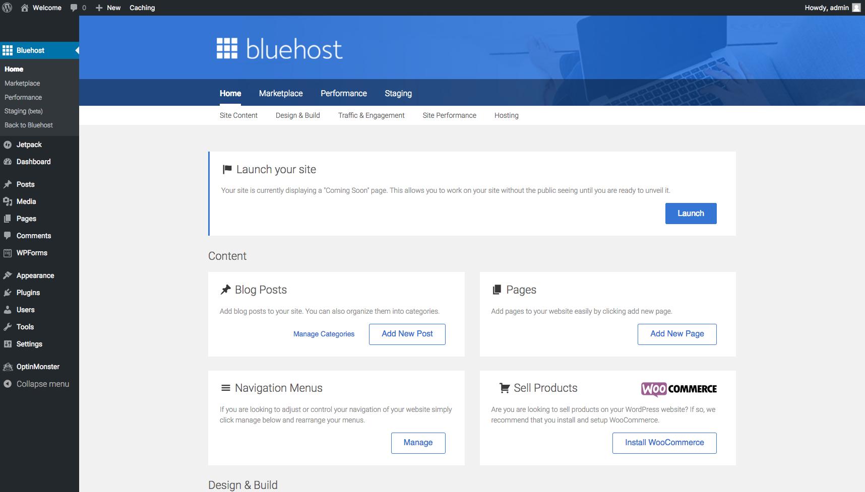 Bluehost Step 12 (11-6-17)